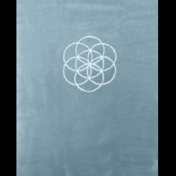 Crystal Blanket Large