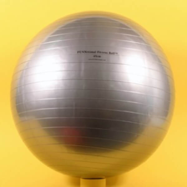 FUNNctional Fitness Ball 45