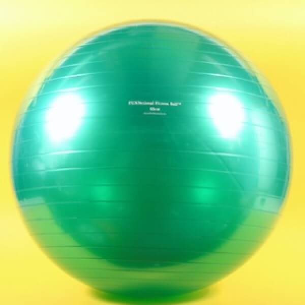 FUNNctional Fitness Ball 65